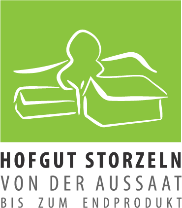Hofgut Storzeln
