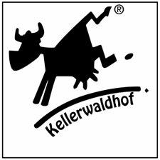 Kellerwaldhof