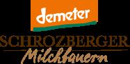 Molkerei Schrozberg