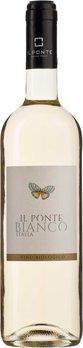 Il Ponte Bianco Bio Wein