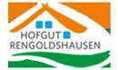 Hofgut Rengoldshausen