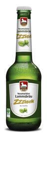 Bio Bier Edelpils Lammsbräu