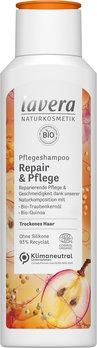 Bio Shampoo Repair & Pflege